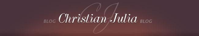 www.christianjuliablog.fr